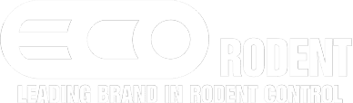 ECORODENT- Leading  Brand  in Rodent Control